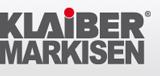 KLAIBER Markisen - Ihr Spezialist für Markisen und Überdachungen in höchster Qualität