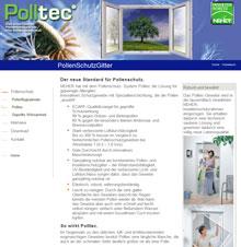 Weitere Informationen zu Polltec