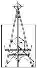 Architekturbüro Jakob Siemonsen