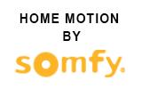 Somfy - Clevere Antriebe und Steuerungen für Rollladen, Sonnenschutz und Tore
